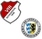 Wappen SG Scheidental/Wagenschwend II (Ground A)