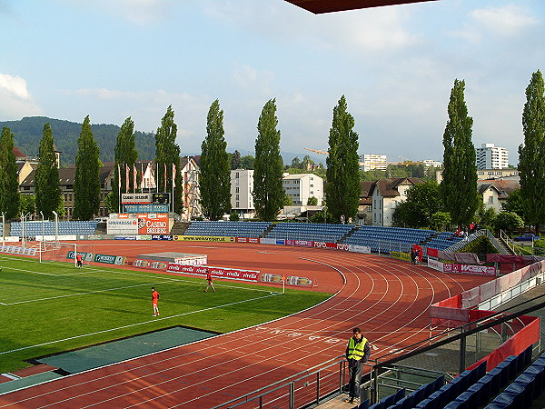 casino stadion