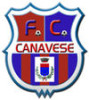 Wappen FC Canavese