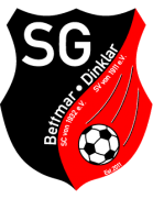 Wappen SG Bettmar/Dinklar (Ground A)