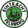 Wappen SG Eintracht Feldberg (Ground A)