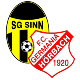 Wappen SG Sinn/Hörbach (Ground A)