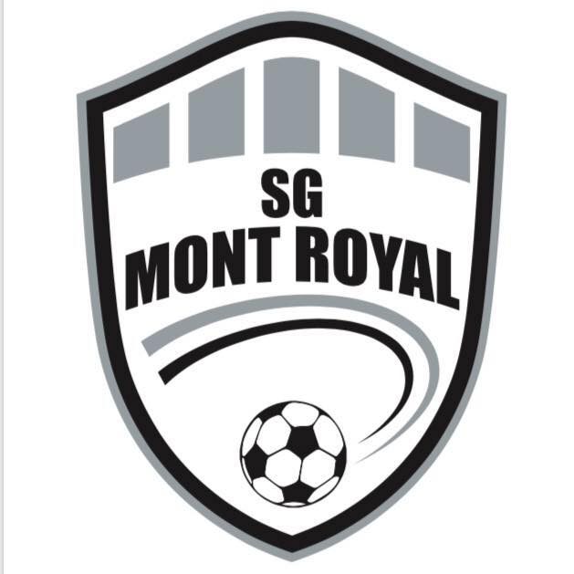 Wappen SG Mont Royal (Ground A)
