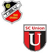 Wappen SG Union Bad Oldesloe/Grabau (Ground A)