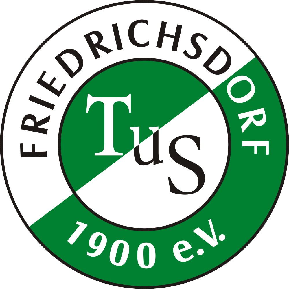Tus Friedrichsdorf