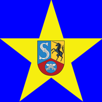 Wappen FC Yellow Star Simmering
