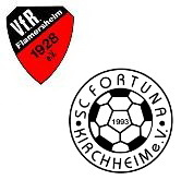 Wappen SG Flamersheim/Kirchheim (Ground A)