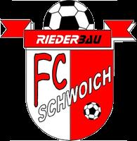 Landesliga Ost Tirol