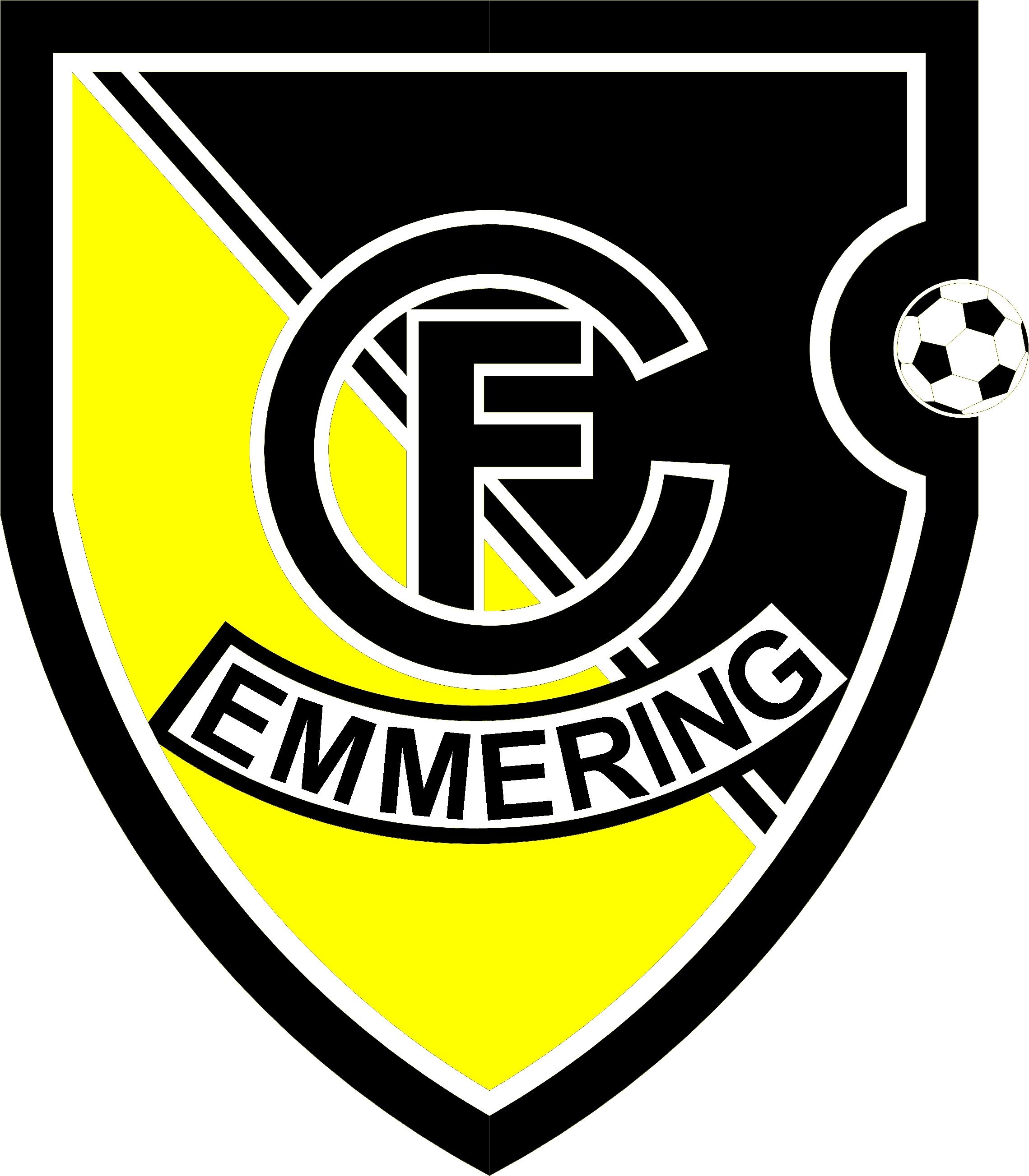 Fc Emmering