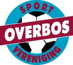 Wappen SV Overbos