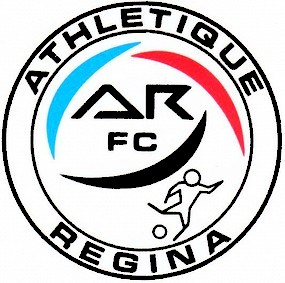 Wappen Athletique-Régina FC