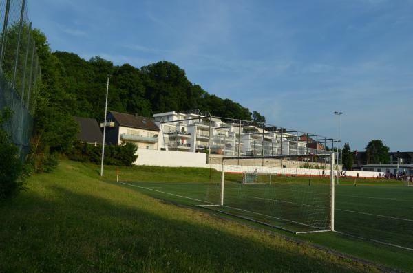 Wolsdorf