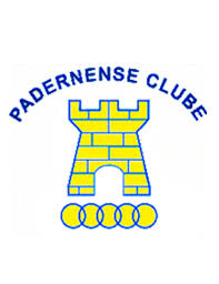 Wappen Padernense Clube