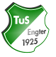 Wappen TuS Engter 1925