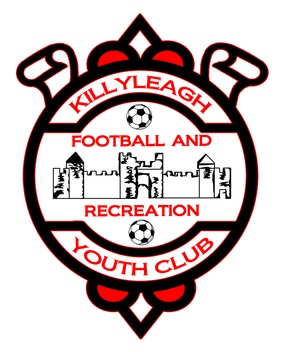 Wappen Killyleagh Youth FC