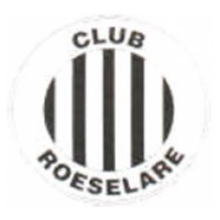 Wappen Club Roeselare