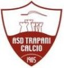 Wappen AS Trapani Calcio