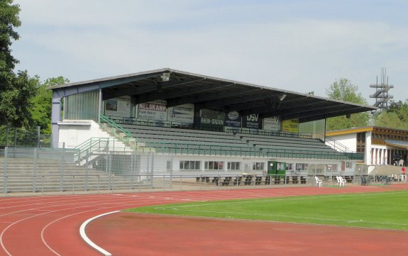 Rheinstadion Kehl