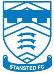 Wappen Stansted FC