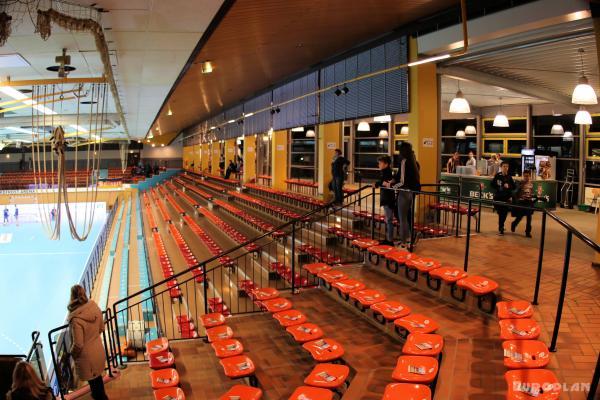 Nordfrost Arena