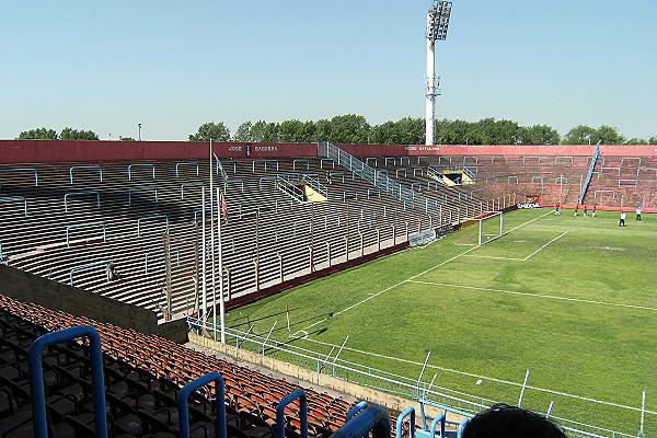 Resultado de imagen para Estadio Nueva España