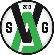 Wappen SG Villmar/Aumenau (Ground A)