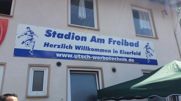 real siegen eiserfeld