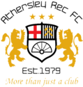 Wappen Athersley Recreation FC