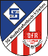 Wappen SG Niedertiefenbach/Dehrn (Ground A)