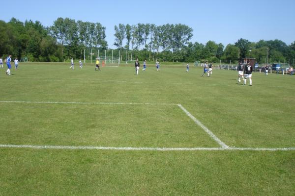 Sportzentrum Osnabrück