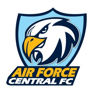 Wappen Air Force United FC