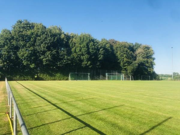 Sportanlage Nordiek Platz 2 - Ahaus-Graes