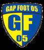 Wappen Gap Foot 05
