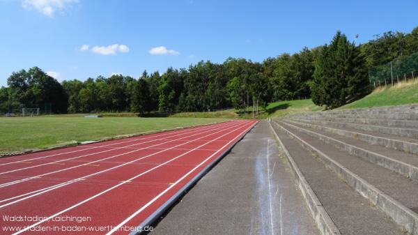 Waldstadion Laichingen