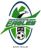 Wappen Mississauga Eagles FC