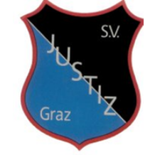 Wappen SV Justiz Graz (Ground A)