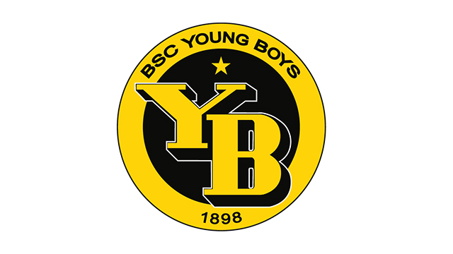 Wappen BSC Young Boys Frauen
