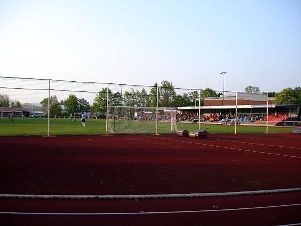 kehdinger stadion