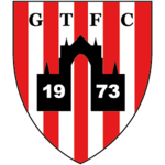 Wappen Guisborough Town FC