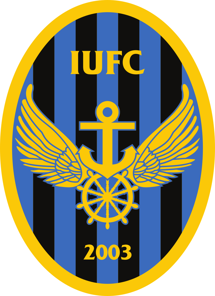 Wappen ehemals Incheon United FC